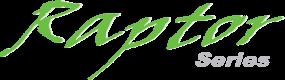 Raptor Series Logo.png