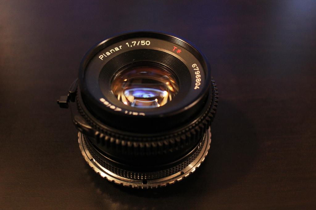 ContentImage-2631-113341-lensgearon.JPG