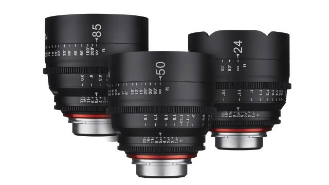 xeen_cinema_lenses_set