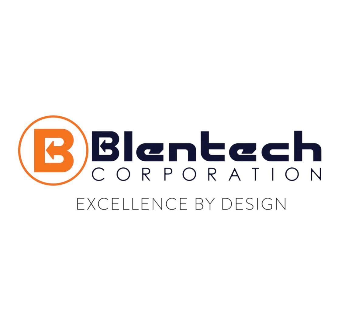 blentech.png