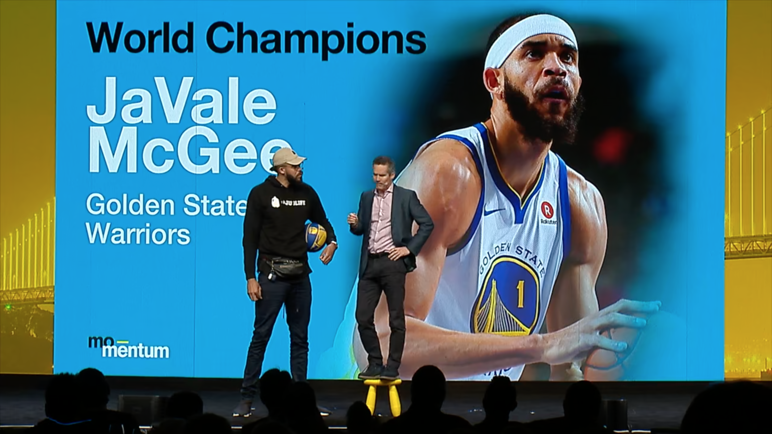 docusign_javalemcgee.png