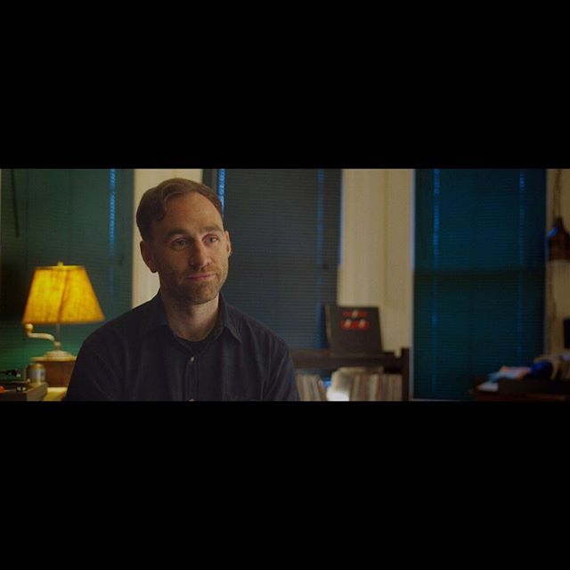 A couple #framez from the first interview we shot for @davidlikeslights mini doc project. 🎥 . . . #arri #chimera #blackmagicdesign #bmpcc4k #bmpcc4krig #sonya6500 #sigma1835 #intellytech #modernstudio #corporatevideo #sonomacountyvideo #videoproduction #videomarketing #minidoc #woodencamera #smallhd #idxtek #leicar #benro #sachtler #rocknroll #publicradio #petaluma #arrimmb2 #petalumavideoproduction #blackpromist #corporatemarketing #booklight