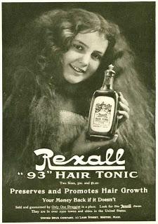 hair tonic ad.jpg