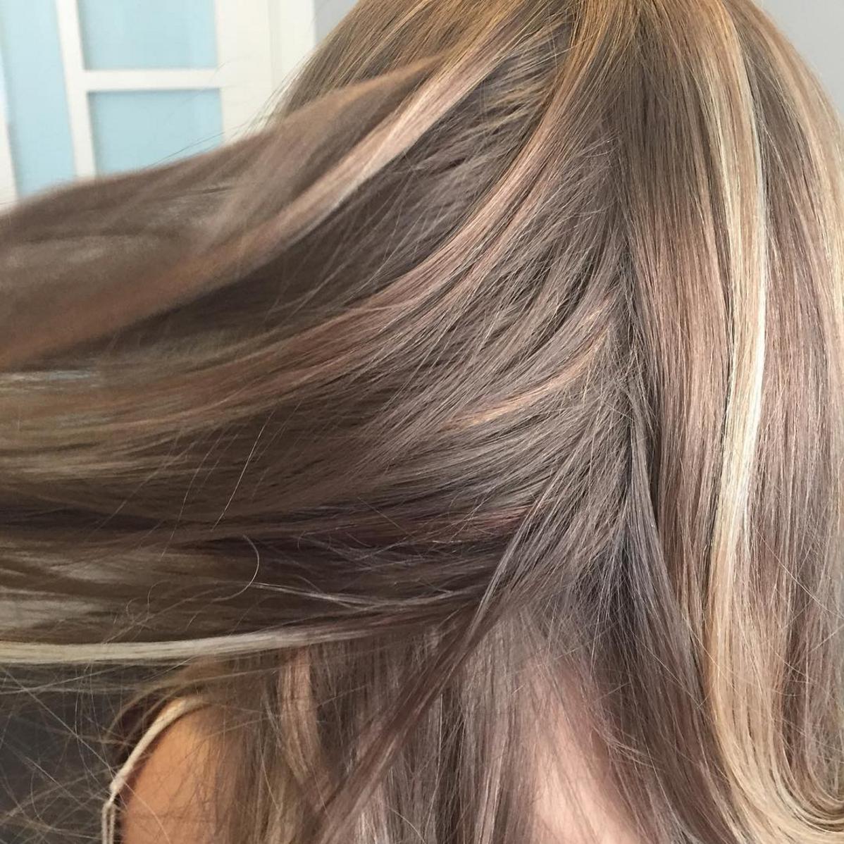 secret veil hair extensions back side view.png