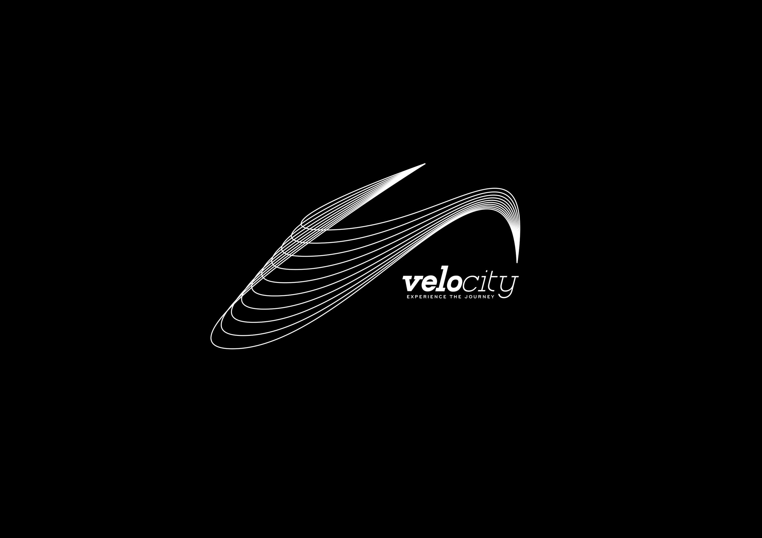 Velocity-Logo-2.png