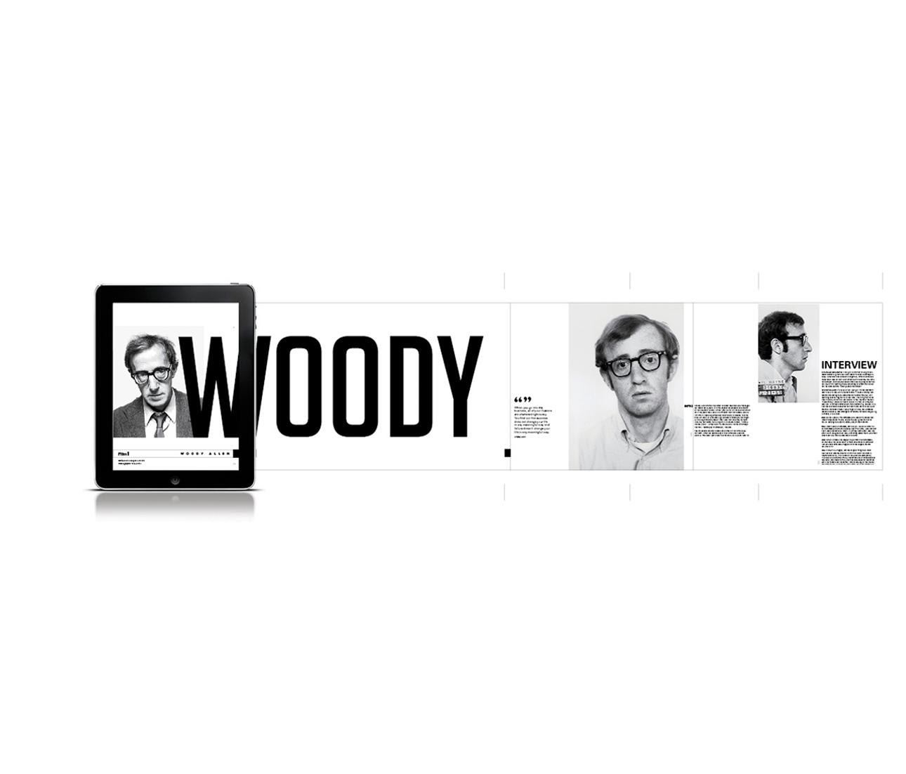 Woody-2.png