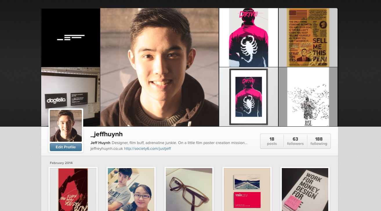 jeff_huynh_instagram.png
