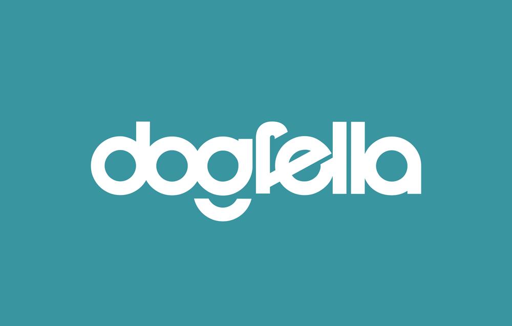 dogfella_branding_logo