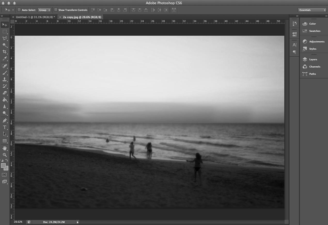 photoshop_shortcut_4