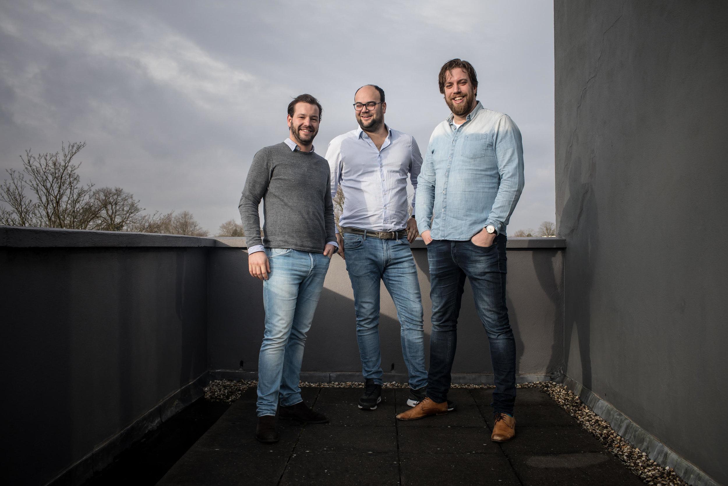 Management Team Unicornify.jpg