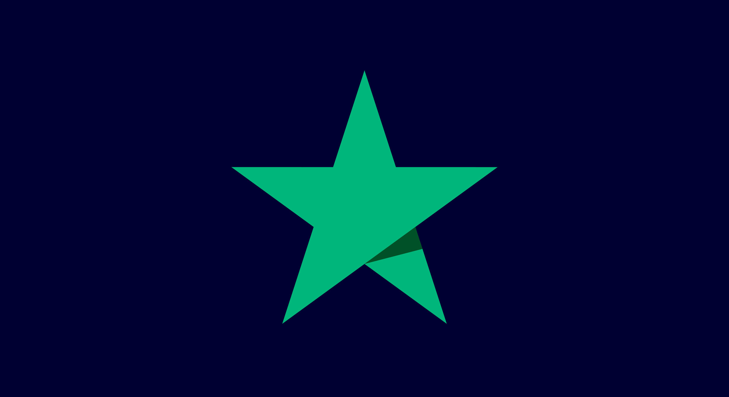 Trustpilot_star-graphic.jpg