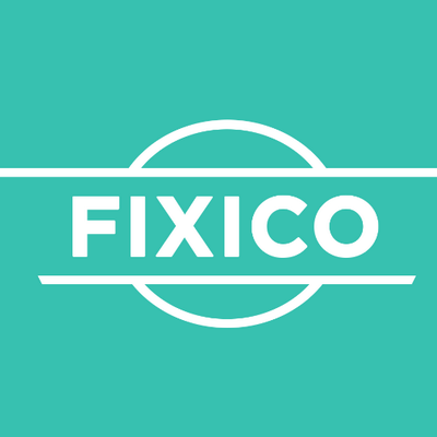 fixico.png
