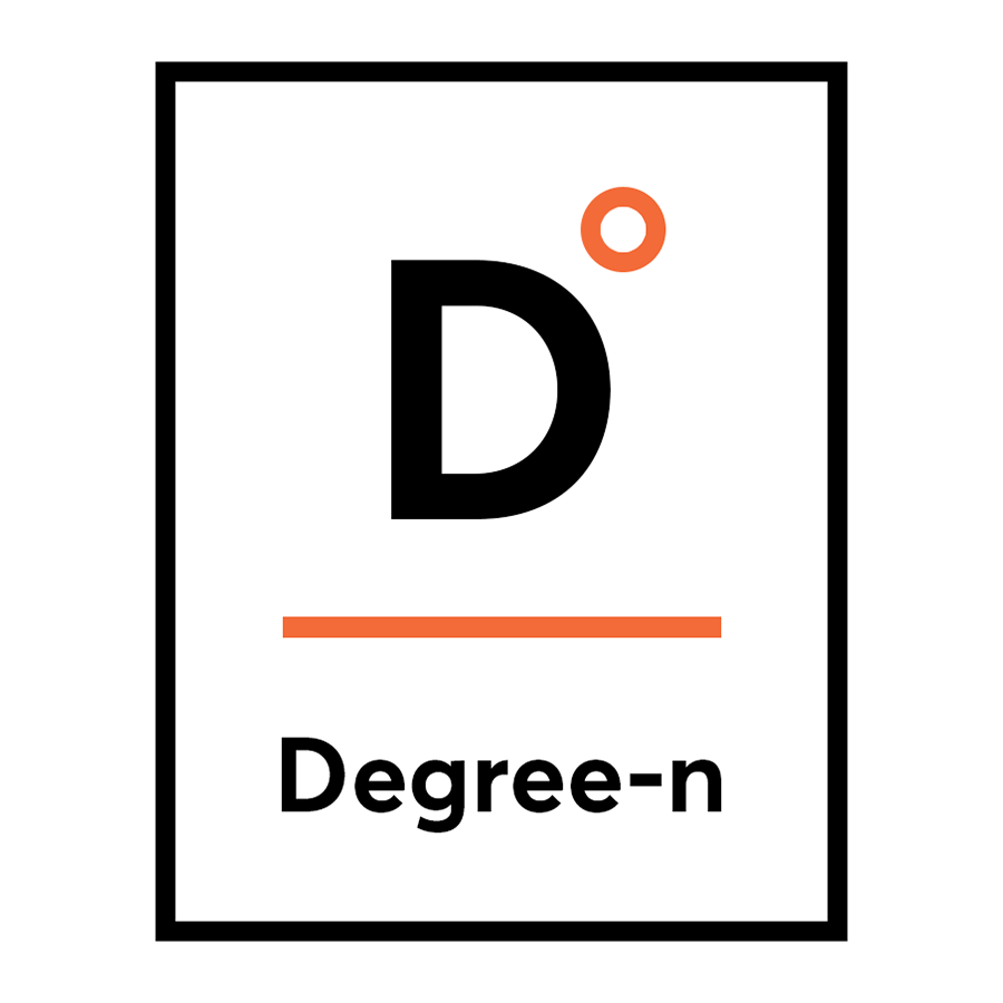 degree-n.png