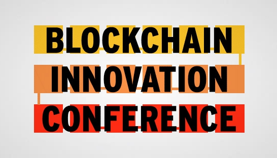 1491391939804_Blockchain-Innovation-Conference.jpg