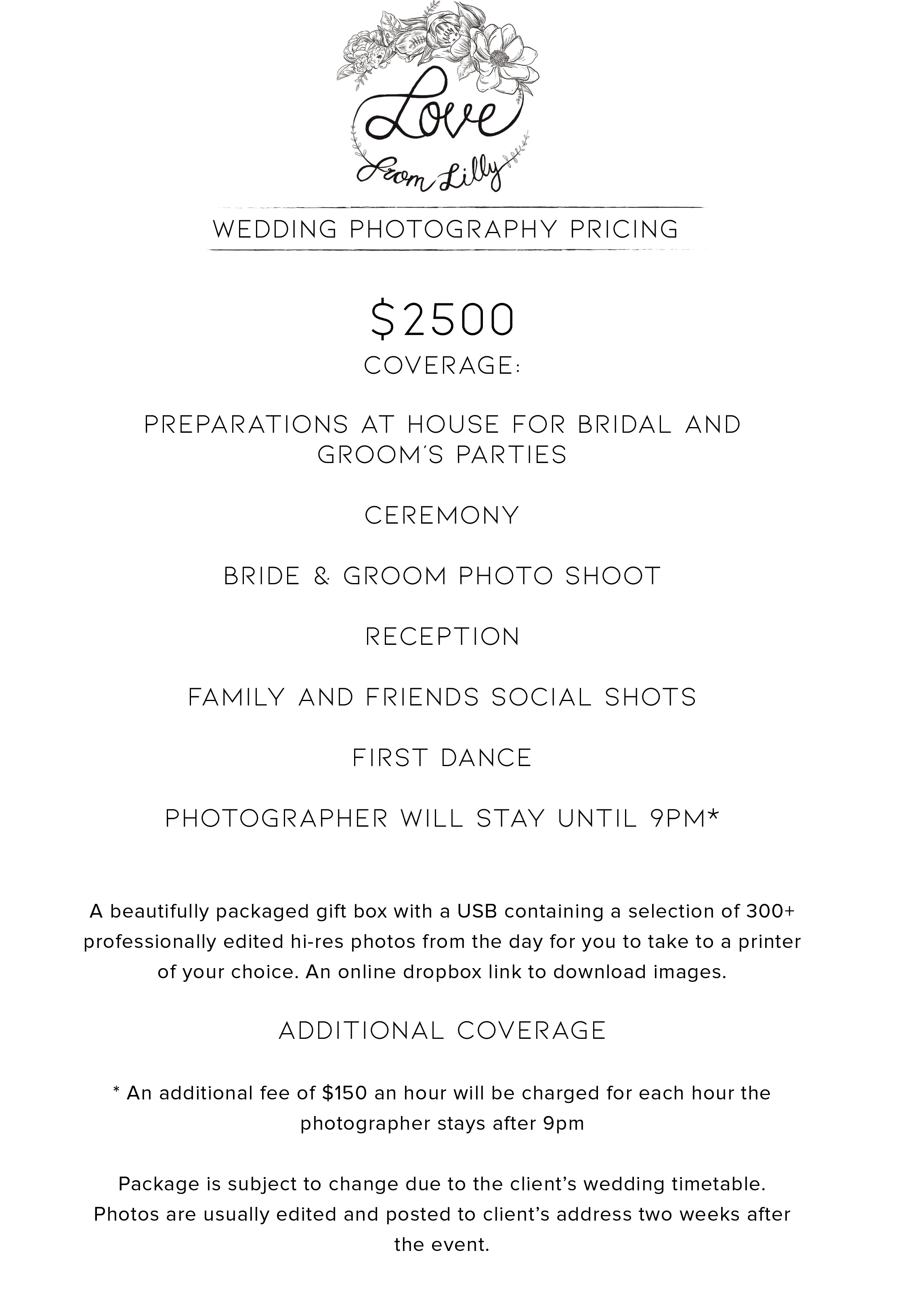 Love-From-Lilly-wedding-Price-Sheet-(1)-1.jpg