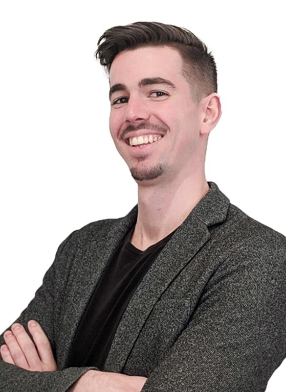 Jérémy Vallée  Assurance quality/business analyst