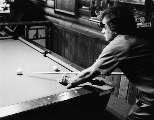 peter_playing-pool_ketchum.jpg