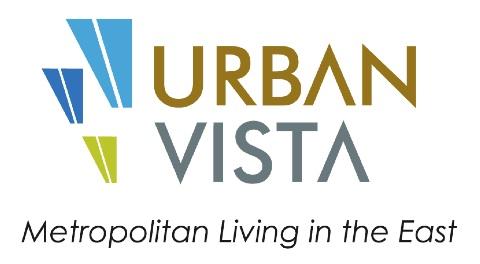 Urban Vista Logo