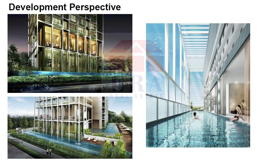 Development Perspective 2
