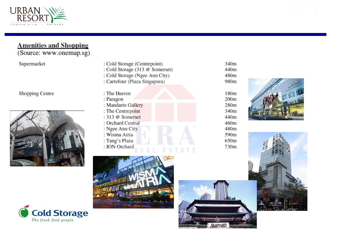 Shopping Malls and Retail Outlets.jpg