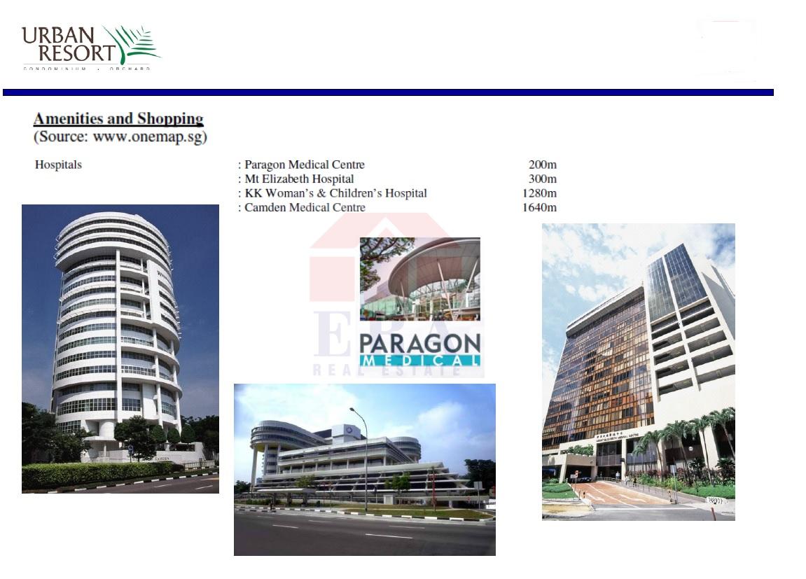U Resort Medical Centres.jpg