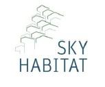 Sky Habitat Logo.jpg