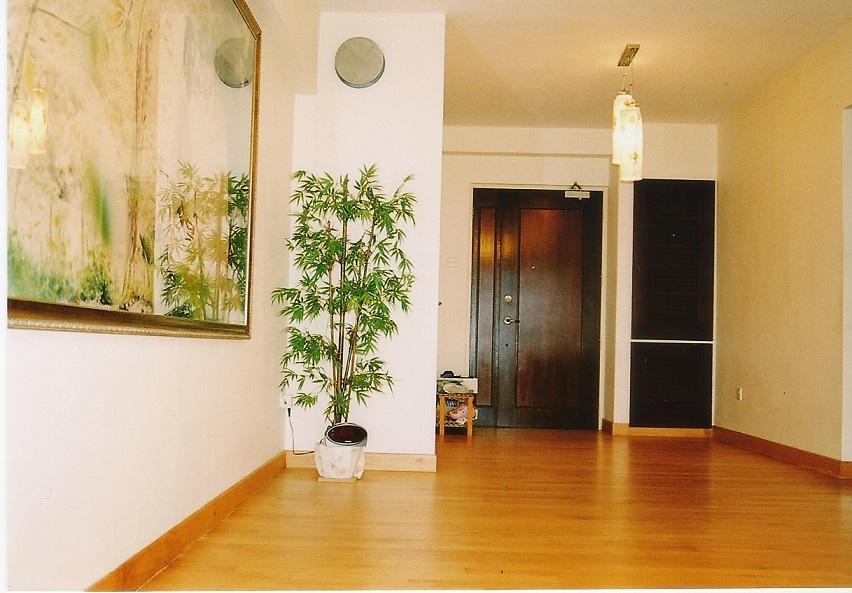 Zen's Place 3.jpg