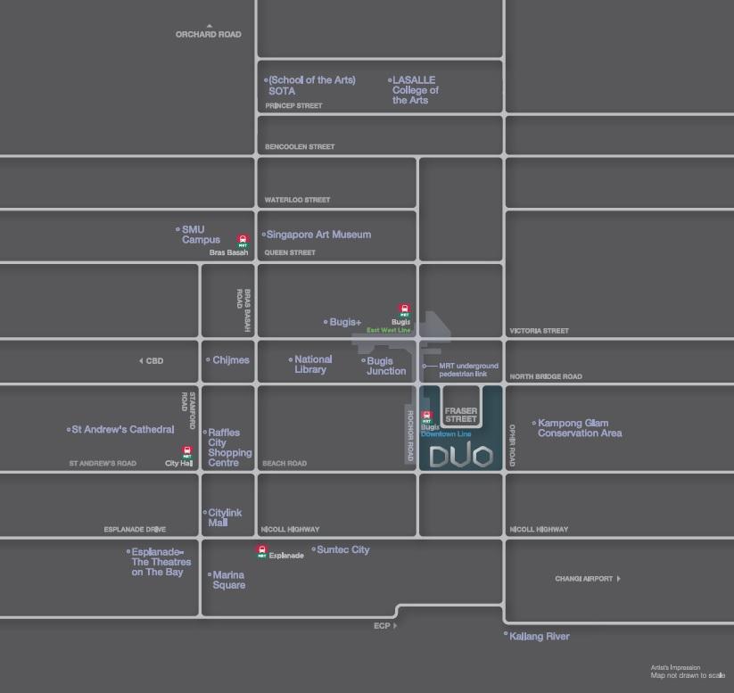 Duo Residences location.jpg