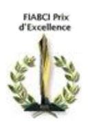 Fiabci Award