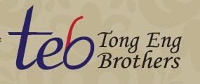 Tong Eng Brothers Logo.jpg