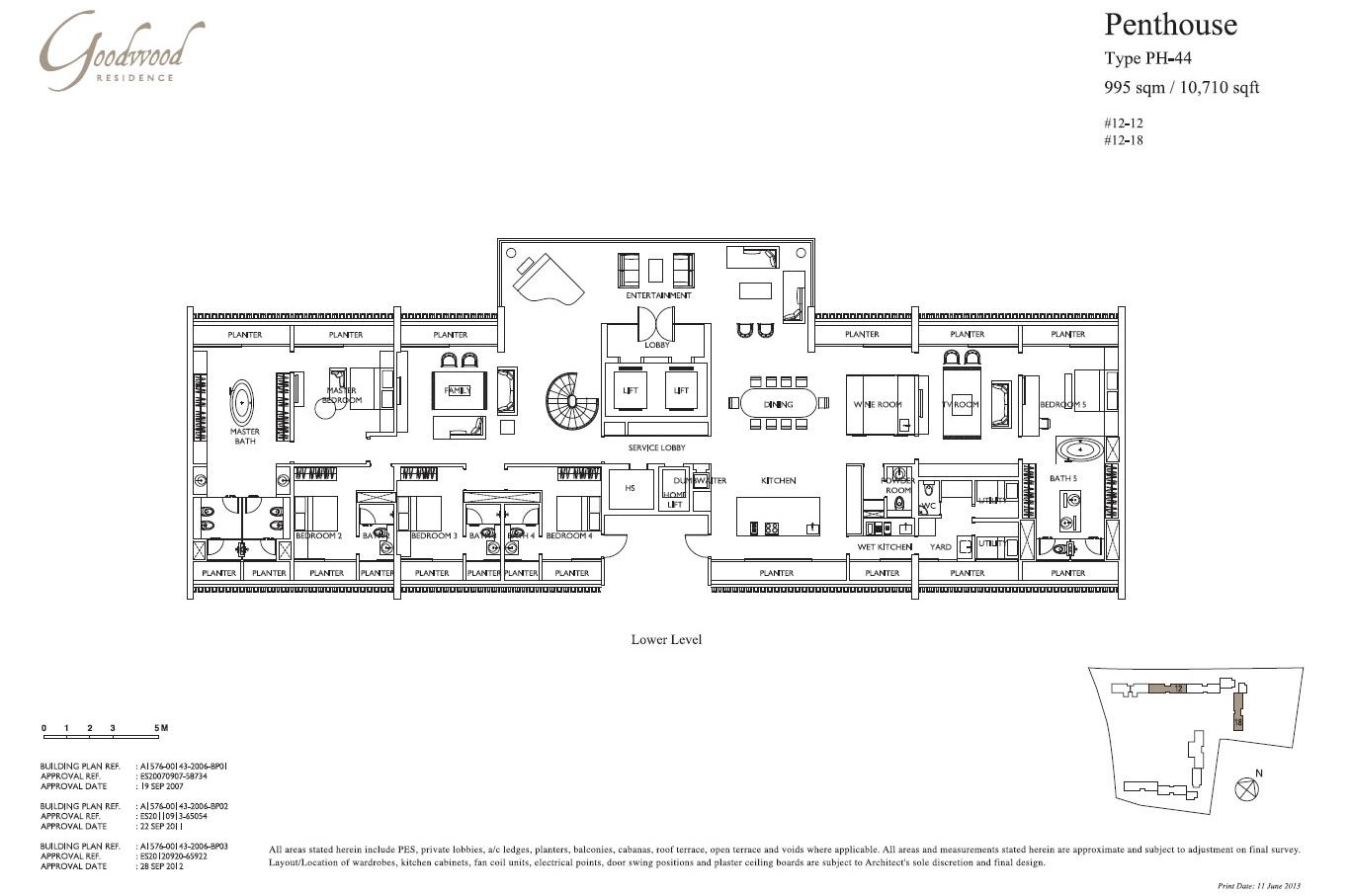 Goodwood Residence Penthouse 5 bdrm.jpg