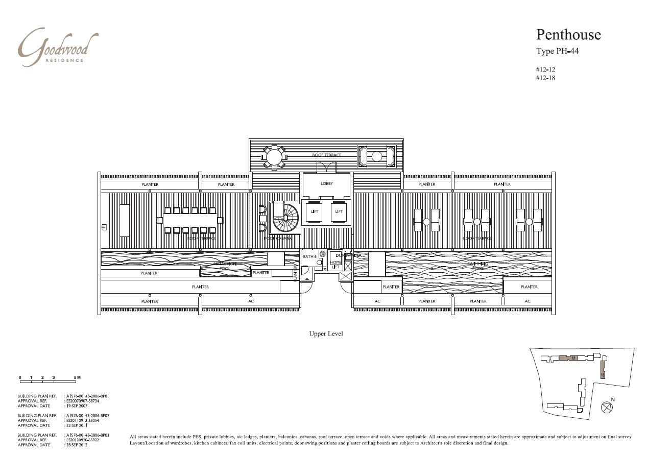 Goodwood Residence Penthouse 5 bdrm upper deck.jpg