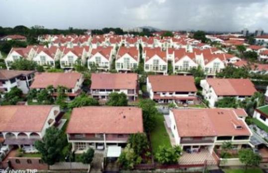 property curbs.jpg