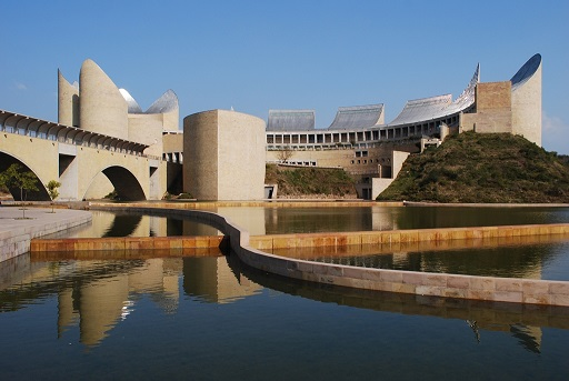 Khalsa Heritage Memorial