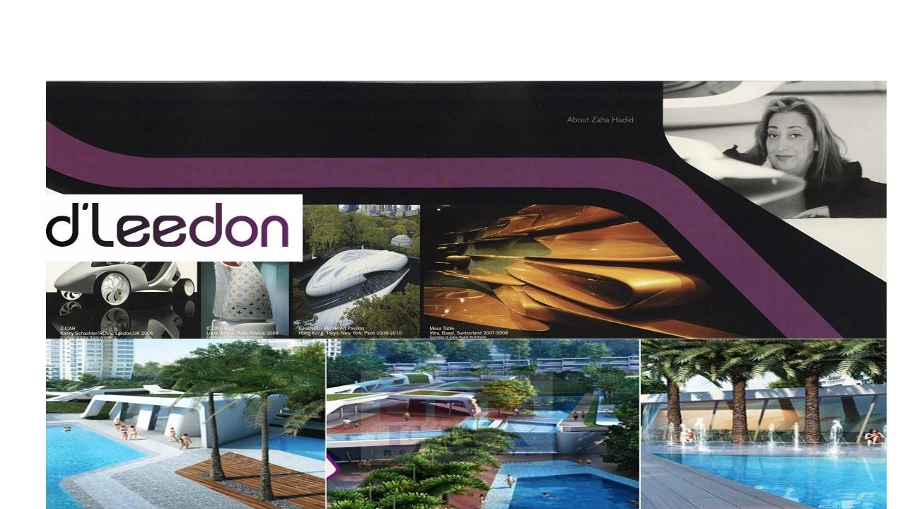 d'Leedon Banner.jpg