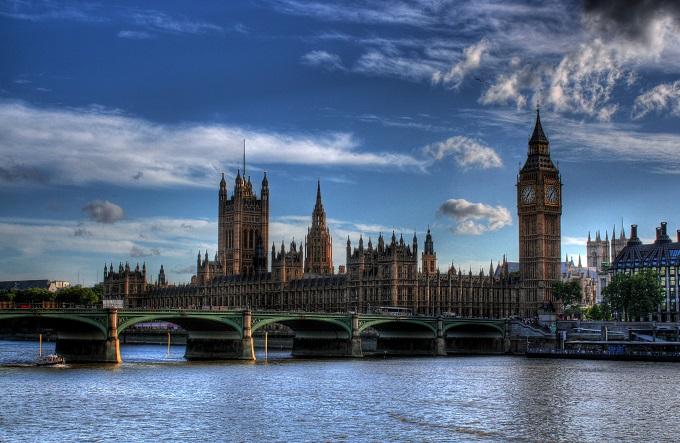Westminister London.jpg