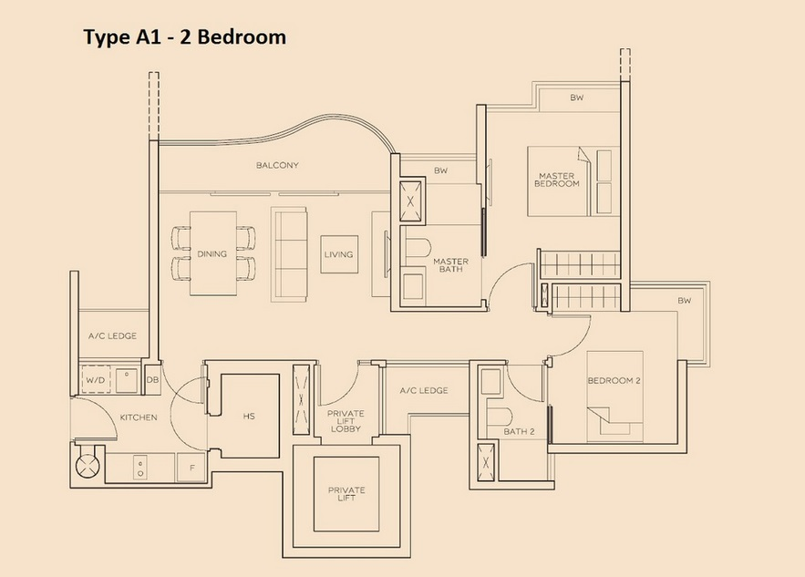 The-Meyerise-2-bedroom.jpg