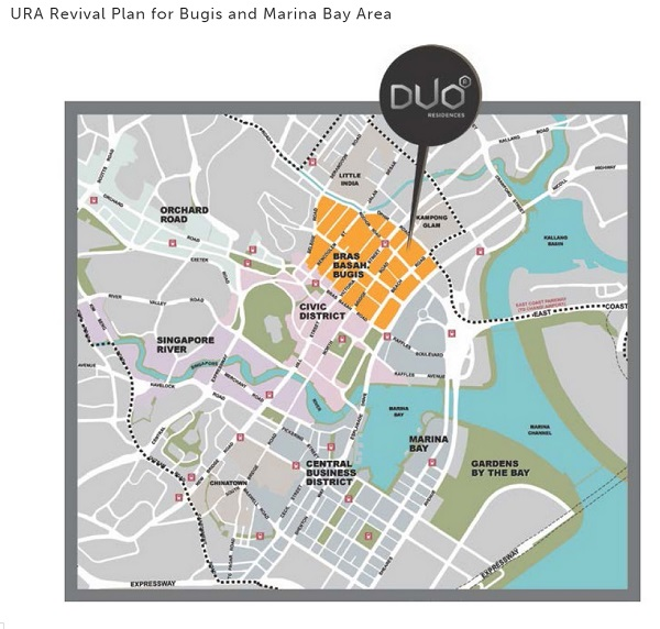 bugis-area-revival-plan