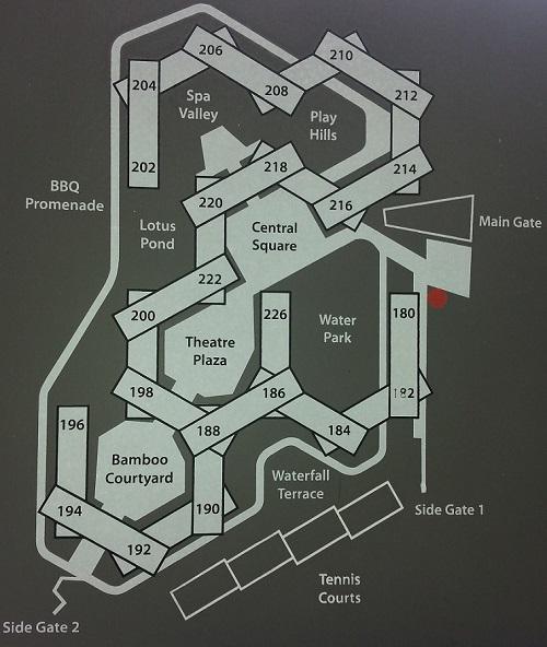 Interlace- courtyards-1.jpg