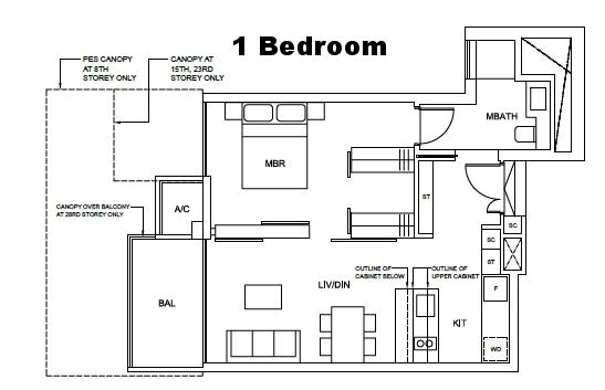 1 bedroom-Cairnhill-nine.jpg