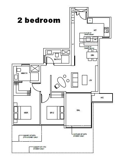 2 bedroom-Cairnhill-nine.jpg
