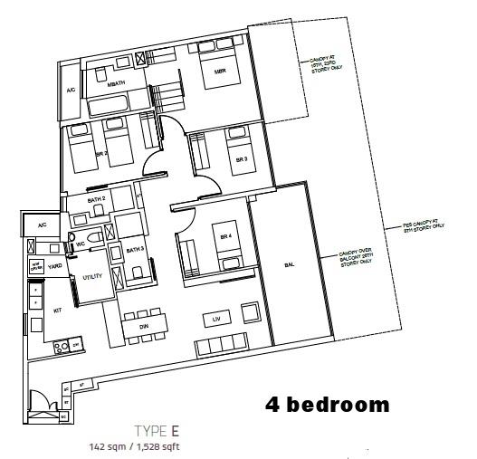 4 bedroom-Cairnhill-nine.jpg