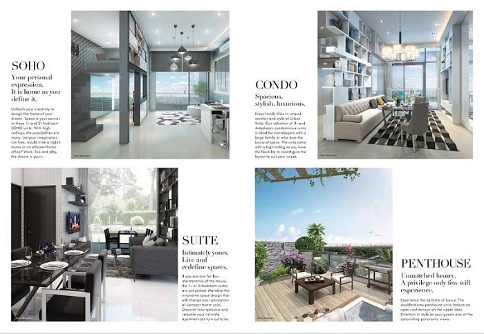 urban-vista-room-types.jpg