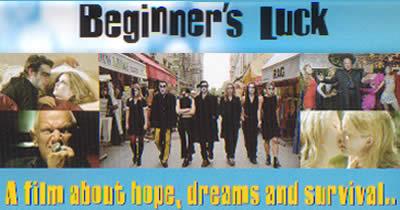 beginner's luck banner.jpg