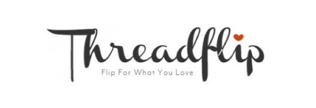 Threadflip