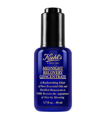 Midnight_Recovery_Concentrate_3605970279752_1.7fl.oz..jpg