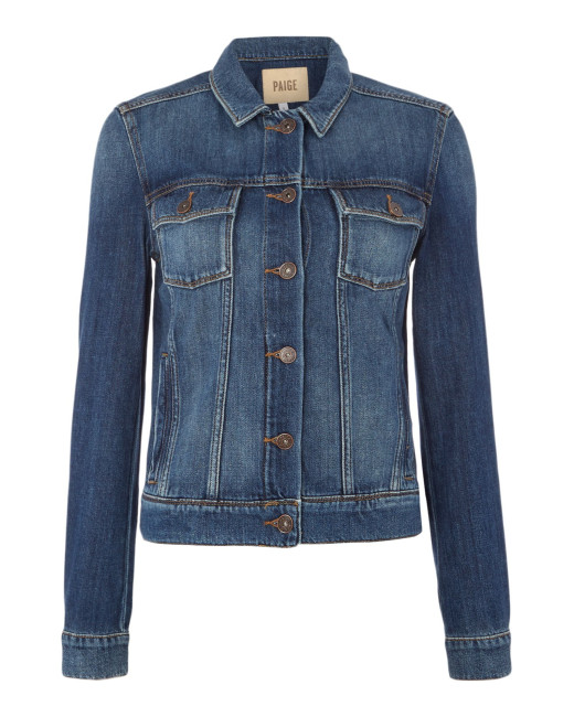 paige-denim-mid-wash-long-sleeve-rowan-denim-jacket-in-veruca-blue-product-3-676458996-normal.jpeg