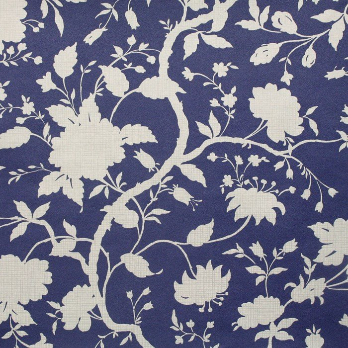 Botanic_Wallpaper_in_Prussian_Blue_design_by_Kelly_Hoppen_for_Graham_Brown_db18d66b-58b7-4bfd-8ddc-952e708604ba_2048x2048.jpg