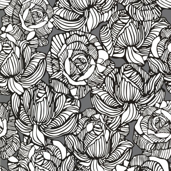 Calista_Grey_Modern_Rose_Wallpaper_design_by_Brewster_Home_Fashions_4641fa00-565d-4581-90fd-4507ed8dd1ab_2048x2048.jpg