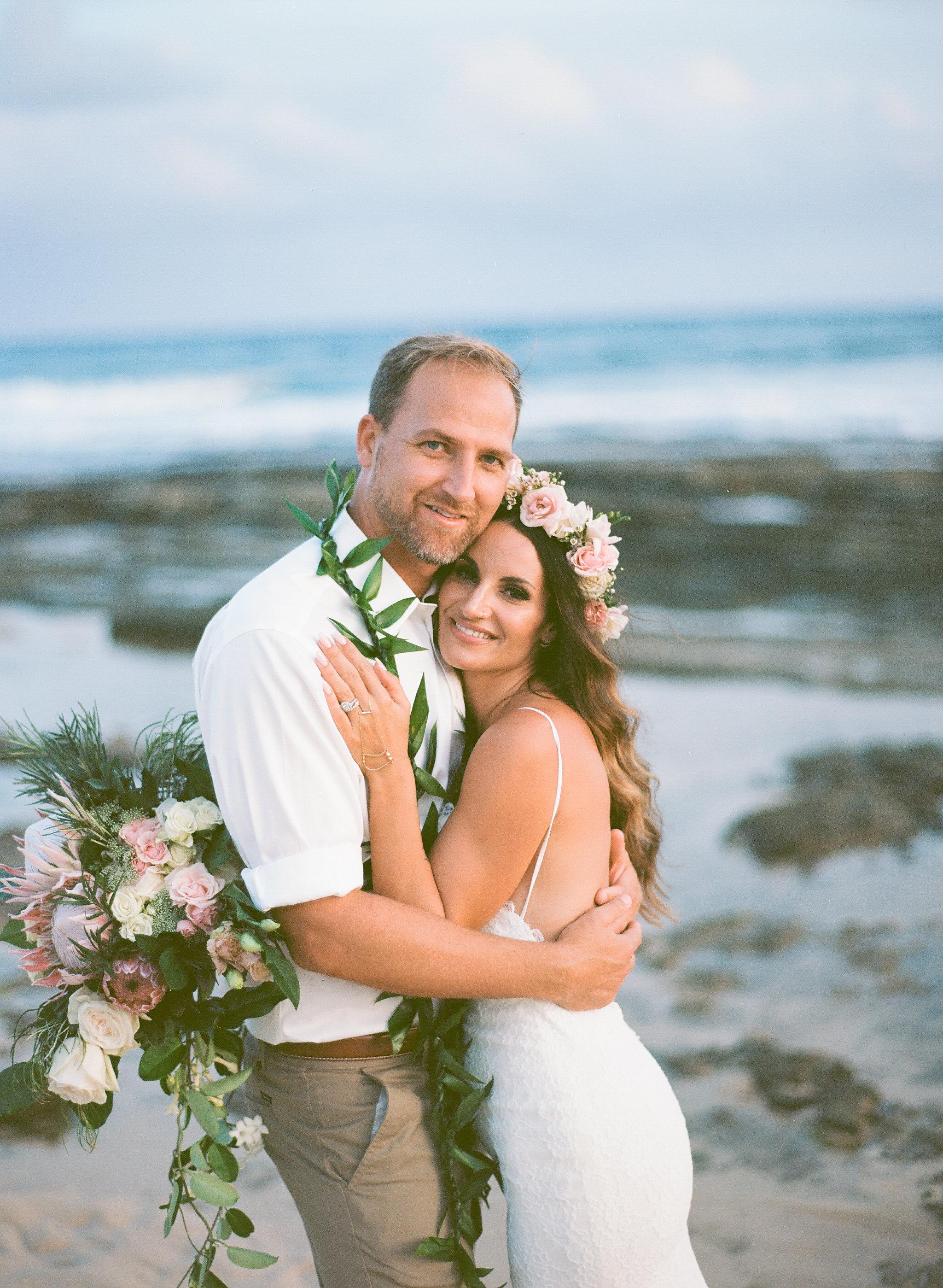 Rachel&Ryan-100.jpg